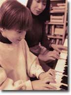 PianoTeacher