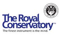 RCM_logo_Colour(1)